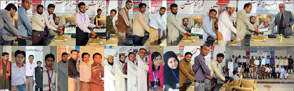 national-writers-convention-2016-3